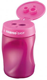 Stabilo EASYsharpener Sharpening Box