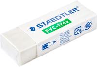 Staedtler Eraser PVC-Free - Large