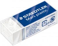 Staedtler Mars Plastic Mini Eraser