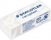 Staedtler Rasoplast Eraser - Medium