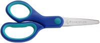 Staedtler Noris Club Hobby Scissors - Left Handed