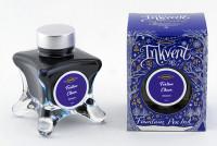 Diamine Inkvent Christmas Ink Bottle 50ml - Festive Cheer