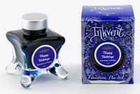 Diamine Inkvent Christmas Ink Bottle 50ml - Happy Holidays