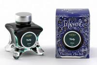 Diamine Inkvent Christmas Ink Bottle 50ml - Holly