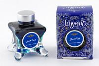 Diamine Inkvent Christmas Ink Bottle 50ml - Jack Frost