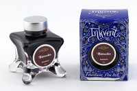 Diamine Inkvent Christmas Ink Bottle 50ml - Nutcracker