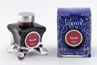 Diamine Inkvent Christmas Ink Bottle 50ml - Poinsettia