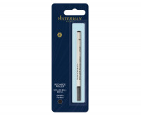 Waterman Rollerball Refill - Black Fine