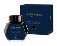 Waterman Ink Bottle (50ml)