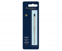 Waterman Ballpoint Refill