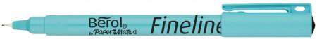 Berol Fineline Fineliner Pen
