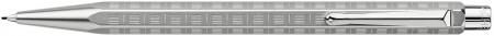 Caran d'Ache Ecridor Pencil - 'Variation' Palladium Coated