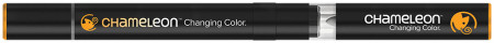 Chameleon Blendable Marker Pen