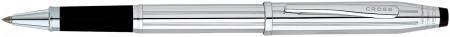 Cross Century II Rollerball Pen - Sterling Silver