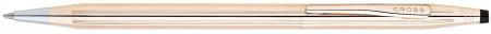 Cross Classic Century Ballpoint Pen - 14K Gold Filled