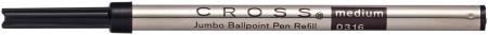 Cross Selectip Ballpoint Refill
