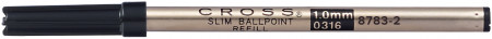 Cross Slim Ballpoint Refill