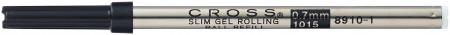 Cross Slim Gel Ink Rollerball Refill