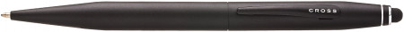 Cross Tech2 Multipen - Satin Black