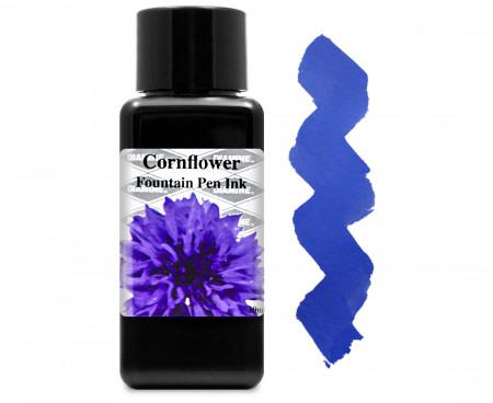 Diamine Ink Bottle 30ml - Cornflower
