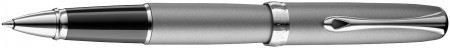 Diplomat Excellence A2 Rollerball Pen - Venezia Platin Chrome Trim