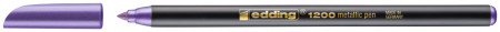 Edding 1200 Fibre Tip Pen