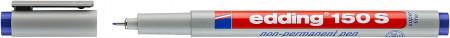 Edding 150 Non-Permanent Pen