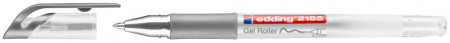 Edding 2185 Gel Rollerball Pen