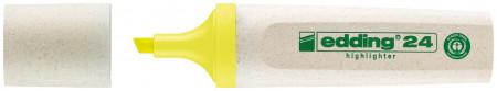 Edding 24 EcoLine Highlighter