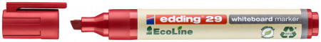 Edding 29 EcoLine Whiteboard Marker