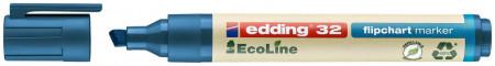 Edding 32 Ecoline Flipchart Marker