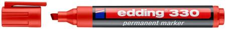 Edding 330 Permanent Marker