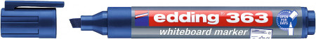 Edding 363 Whiteboard Marker
