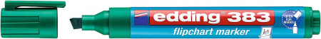 Edding 383 Flipchart Marker