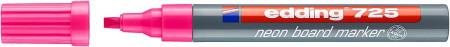 Edding 725 Neon Board Marker