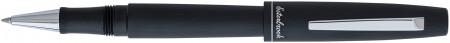 Esterbrook Camden Rollerball Pen - Graphite