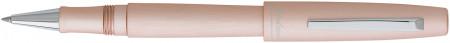 Esterbrook Camden Rollerball Pen - Rose