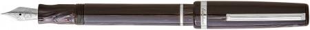 Esterbrook JR Pocket Pen - Tuxedo Black