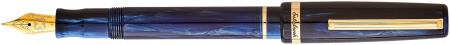 Esterbrook JR Pocket Pen - Capri Blue