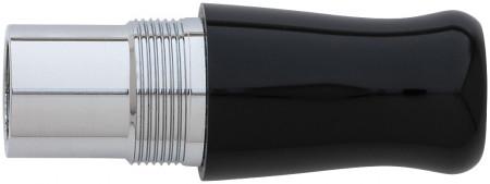 Esterbrook Nib Connector
