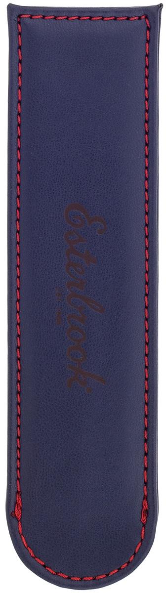 Esterbrook Pen Nook - The Navy Sleeve