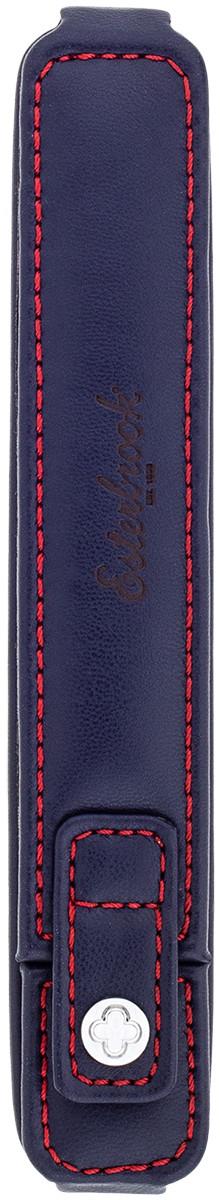 Esterbrook Pen Nook - Single Pen - Navy