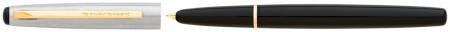 Esterbrook Phaeton 300R Rollerball Pen - Black