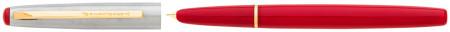 Esterbrook Phaeton 300R Rollerball Pen - Red