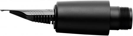 Faber-Castell e-motion Nib - Pure Black