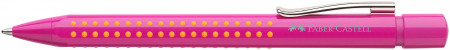 Faber-Castell Grip 2010 Ballpoint Pen