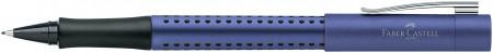 Faber-Castell Grip 2011 Finewriter - Blue