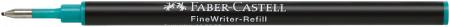 Faber-Castell Grip Finewriter Refill