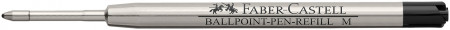 Faber-Castell Ballpoint Refill