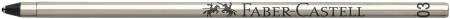 Faber-Castell D1 Multipen Refill